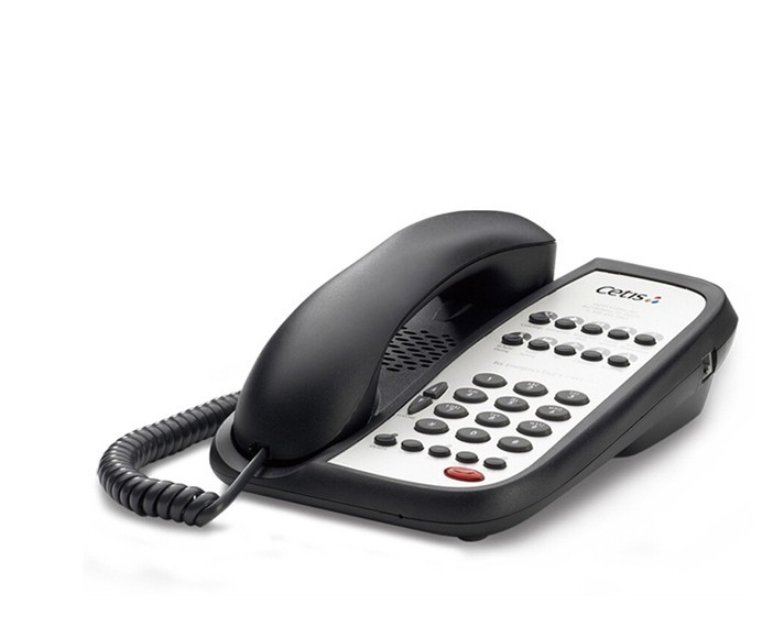 i VoIP Series
